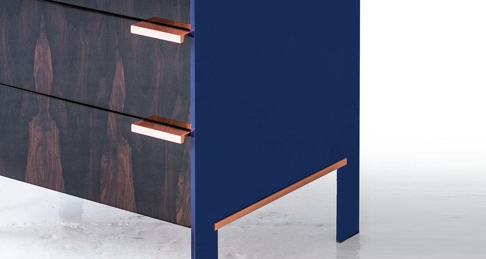 johansson cabinet small ziricote nb 02a.jpg