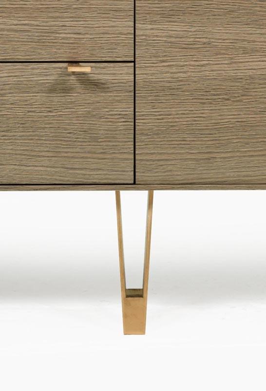 saxton cabinet L oak 04.jpg