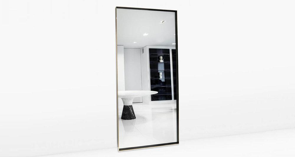 rone floor mirror 400.jpg