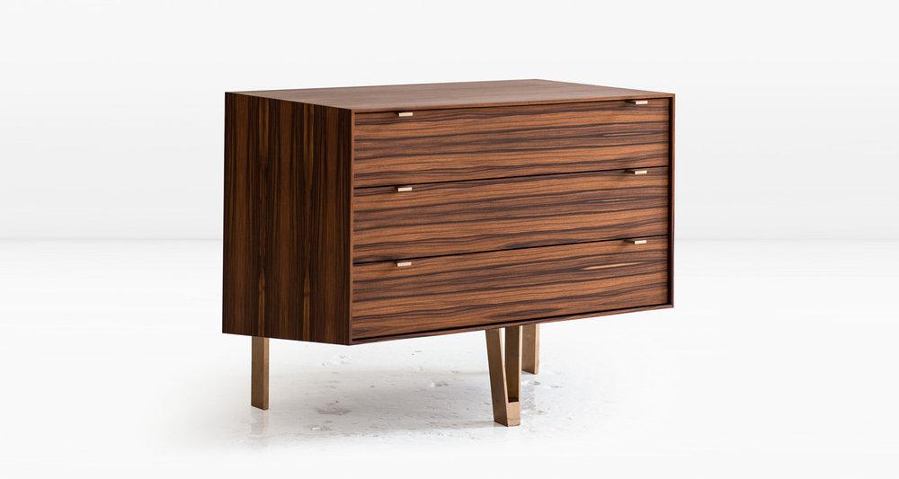 saxton cabinet M 02.jpg