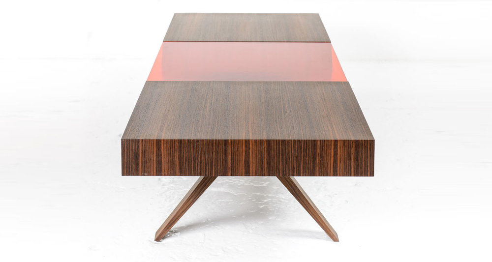 gilroy coffee table 08.jpg