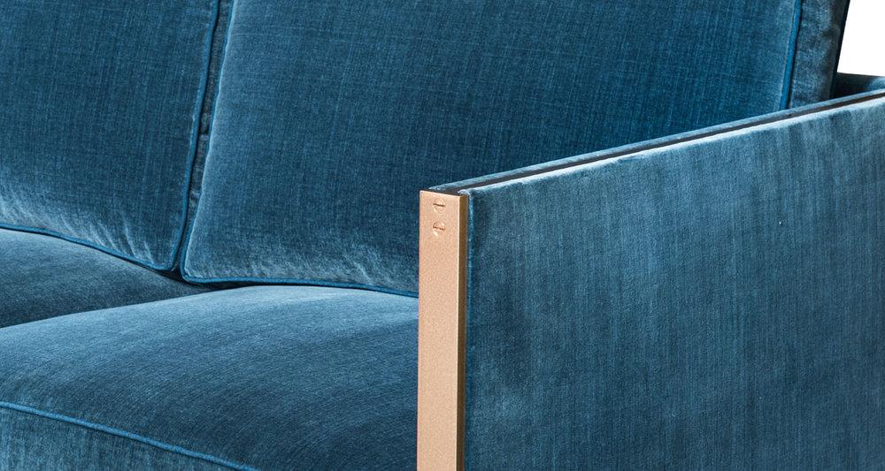 armstrong sofa nb 281.jpg