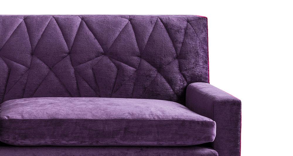 mayweather settee violet nb 026det.jpg