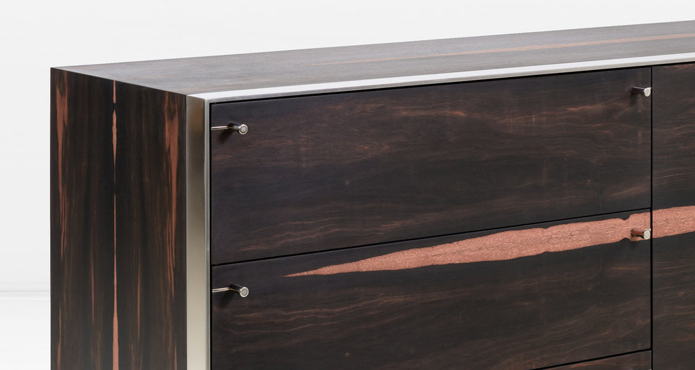 ingemar cabinet standard 4A.jpg
