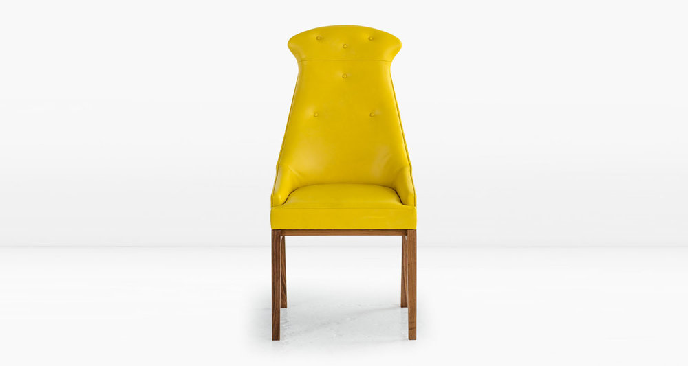evander chair yellow 5.jpg