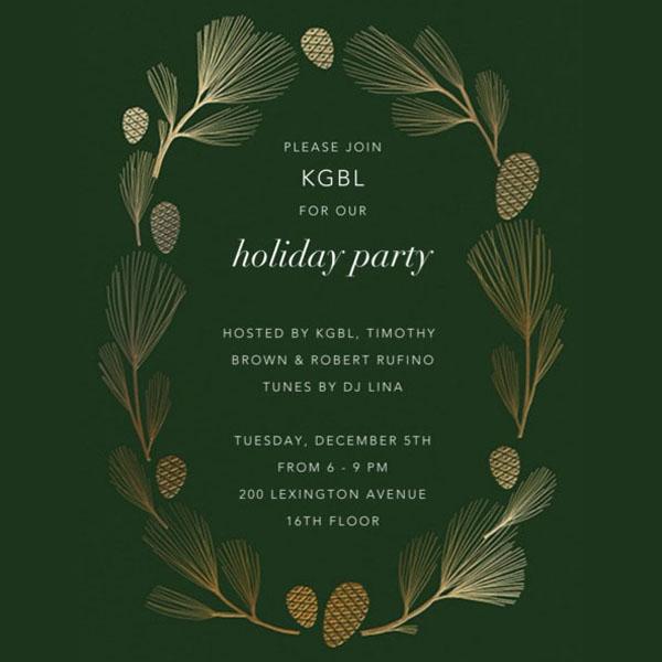 KGBL Holiday Party 2017.jpg