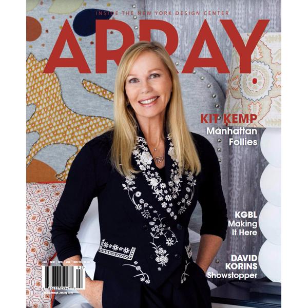 Array Fall Winter 2017 cover - Copy.jpg