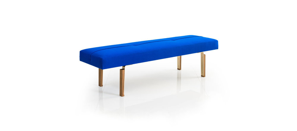 parisi bench nb 408.jpg