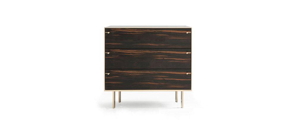 ingemar cabinet end table nb 1.jpg