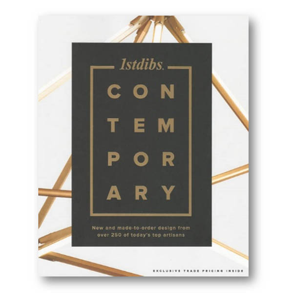 1stdibs Contemporary, Winter 2018