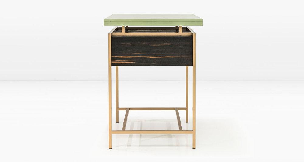 fazier side table w drawer 2.jpg