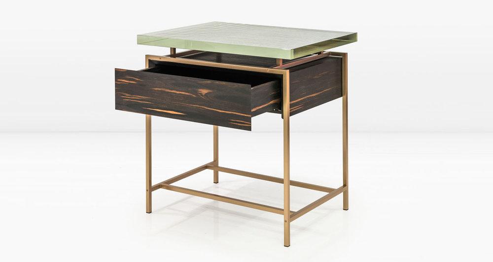 fazier side table w drawer 4.jpg