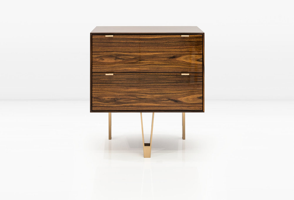 saxton cabinet S lacq rosewood 2.jpg