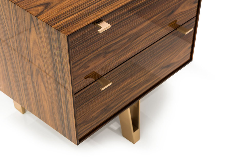 saxton cabinet S lacq rosewood 4.jpg