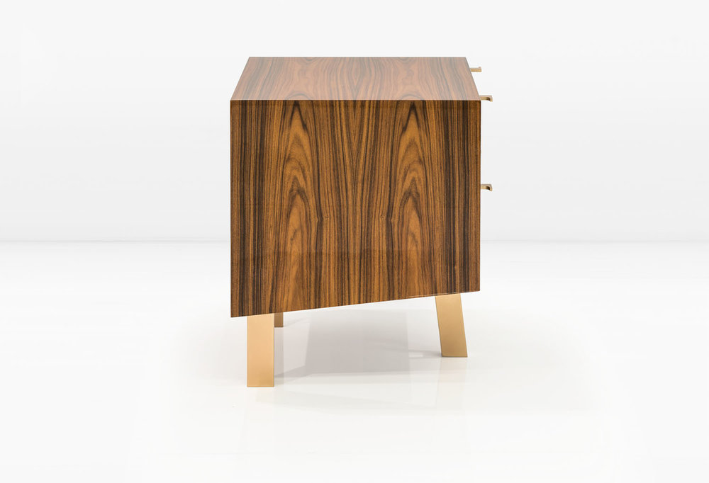 saxton cabinet S lacq rosewood 3.jpg