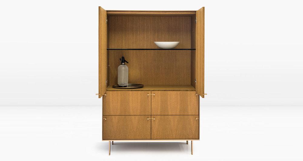 ingemar cabinet tall oak 04.jpg