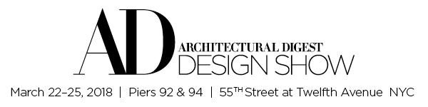 ADDS_logo 2018.jpg