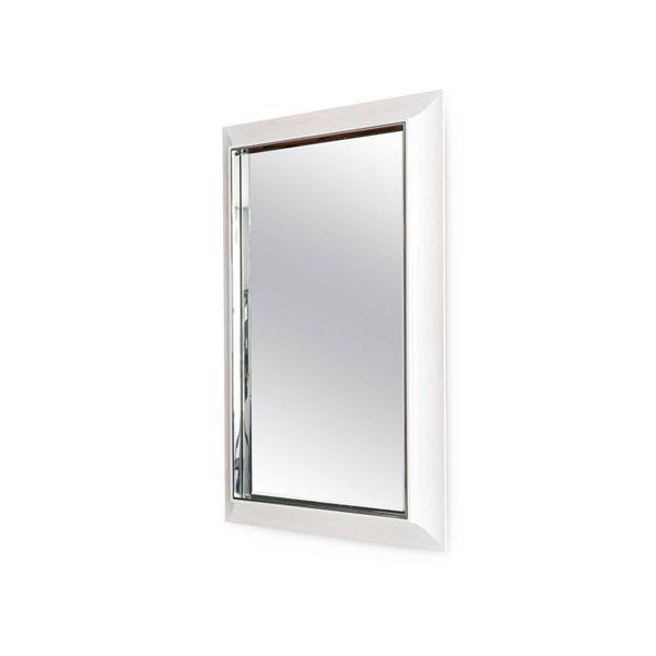 zamora mirror 421a.jpg