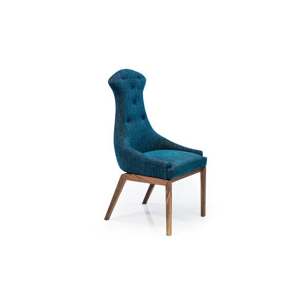 evander dining chair embossed nb 397.jpg