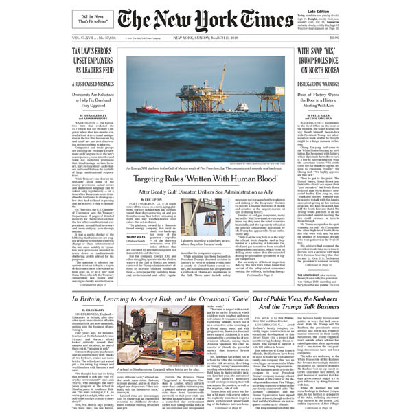 NYT March11- 2018 cover.jpg