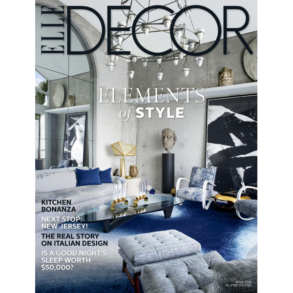 ElleDecorUSA-April2018-Cover-1.jpg