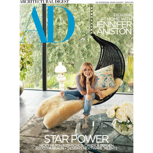 AD Mar 2018 cover-1.jpg