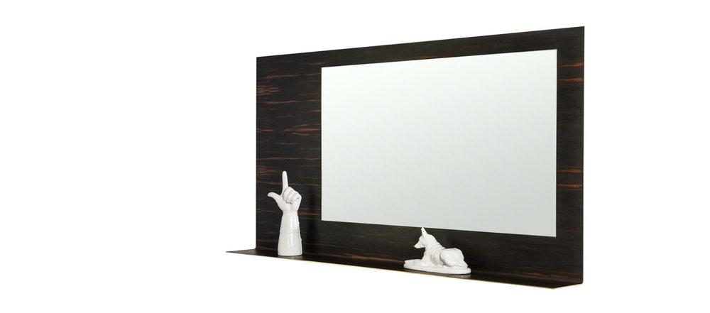 pernell mirror nb (5).jpg