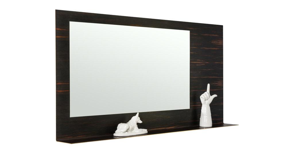 pernell mirror (5).jpg