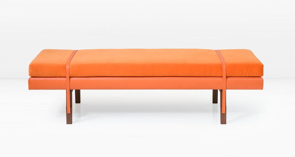 lennox bench (3).jpg