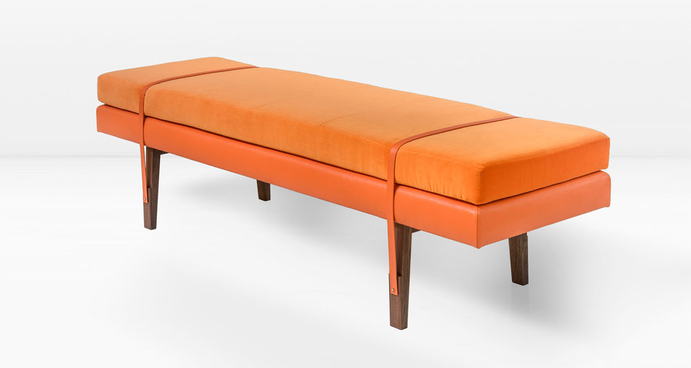 lennox bench (2).jpg