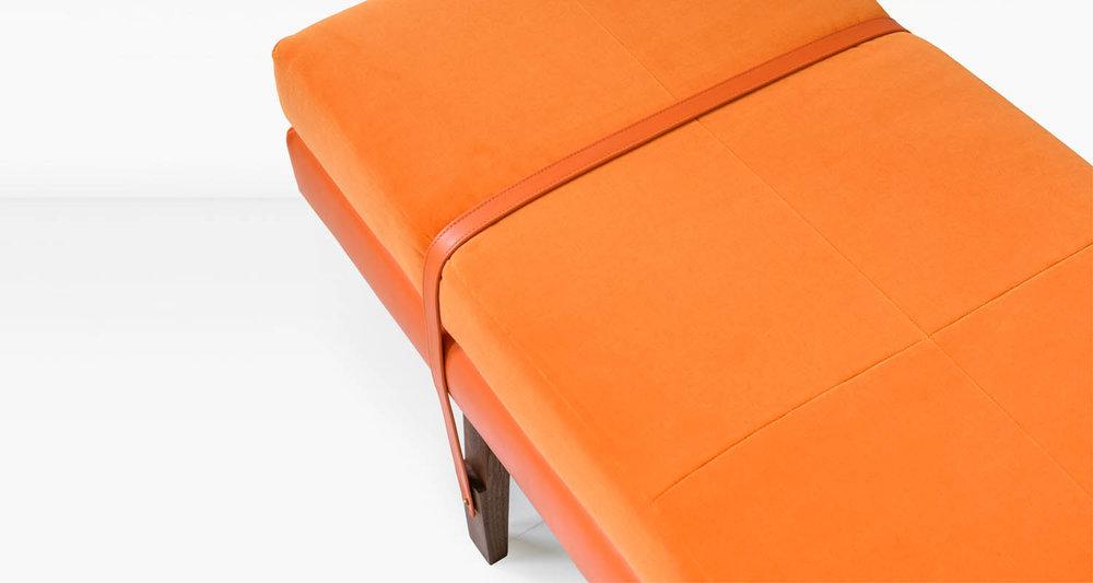 lennox bench (5).jpg