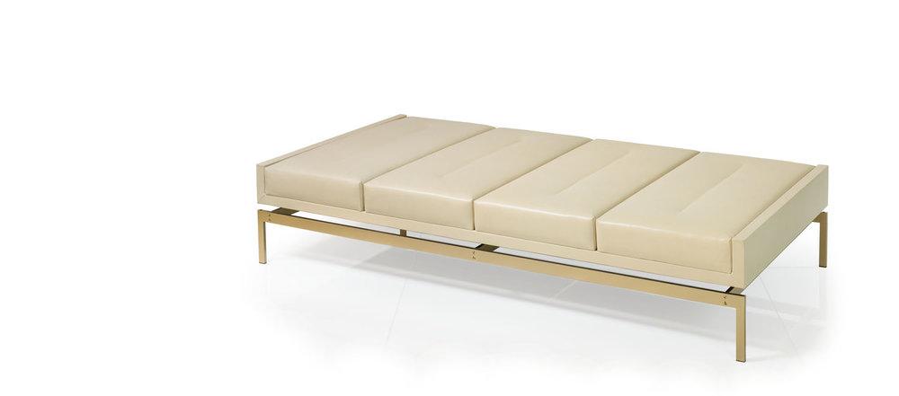 olivera chaise longue-linen nb (1).jpg