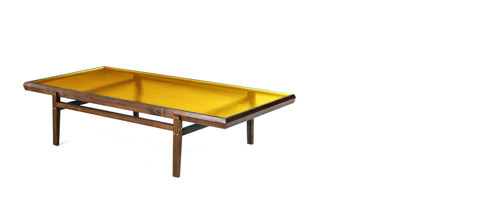 pintor_coffee_table_canary (3) nb.jpg