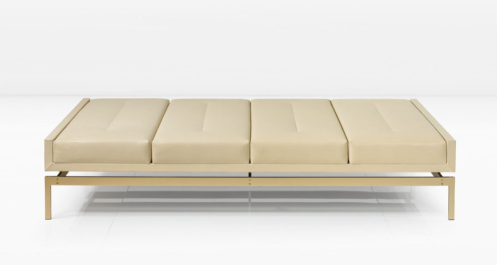 olivera chaise longue-linen (2).jpg