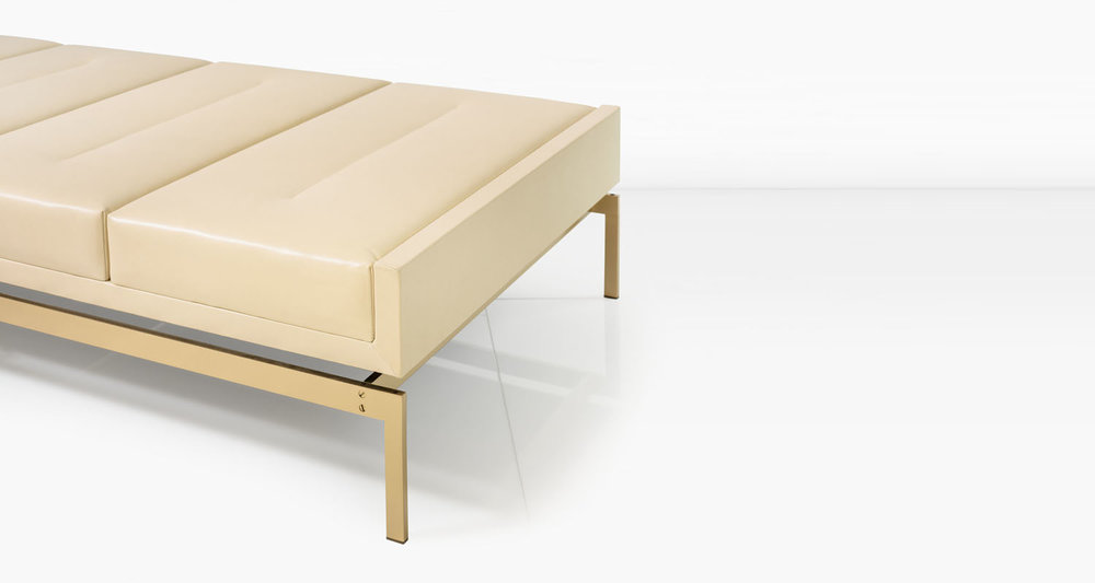 olivera chaise longue-linen (3).jpg
