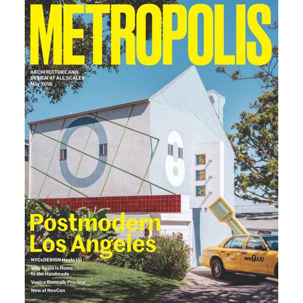 metropolis may 18 cover.jpg