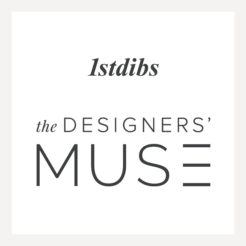 The Designers' Muse
