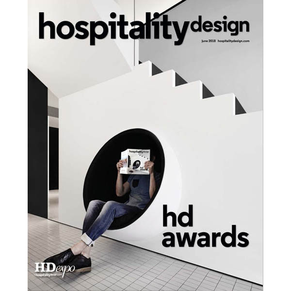 hospitality design jun 18 cover-2.jpg