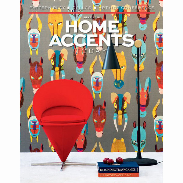 Home Accents Today June 18 cover.jpg