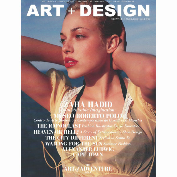 art+design summer 18 cover.jpg
