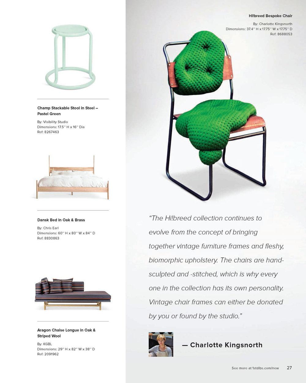 New & Custom Catalog Spring 2018 - 1.jpg