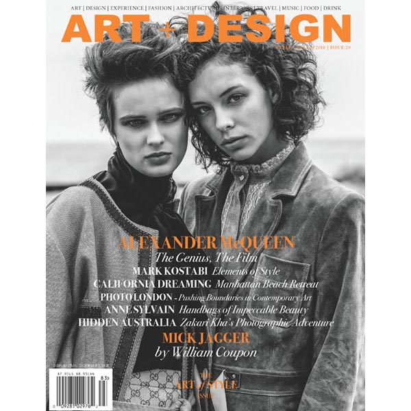Art+Design_Fall2018_KGBL_Cover.jpg