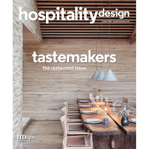 Hospitality Design - October 2018 - Cover - Copy.jpg