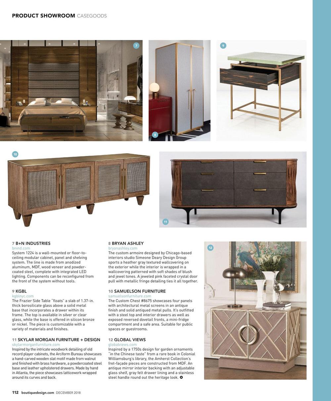 Boutique Design Dec 18.jpg