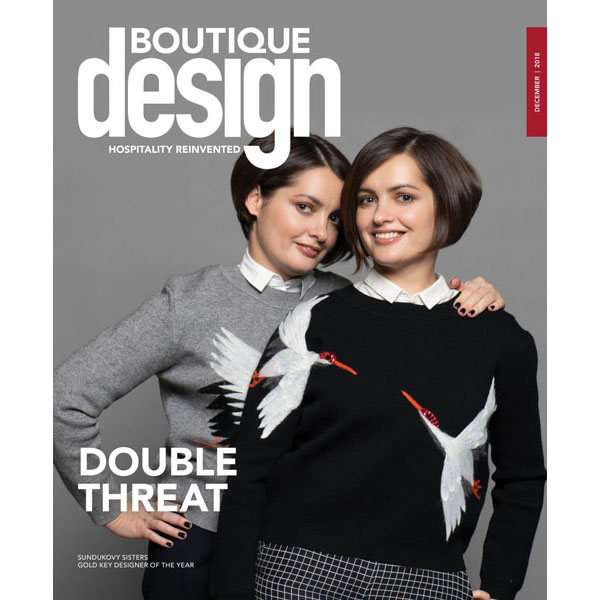 Boutique Design Dec 18 cover.jpg