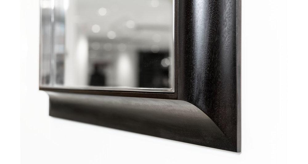 zamora mirror ebonized m (9).jpg