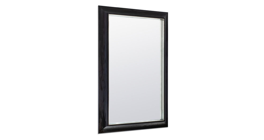 zamora mirror ebonized m (5).jpg