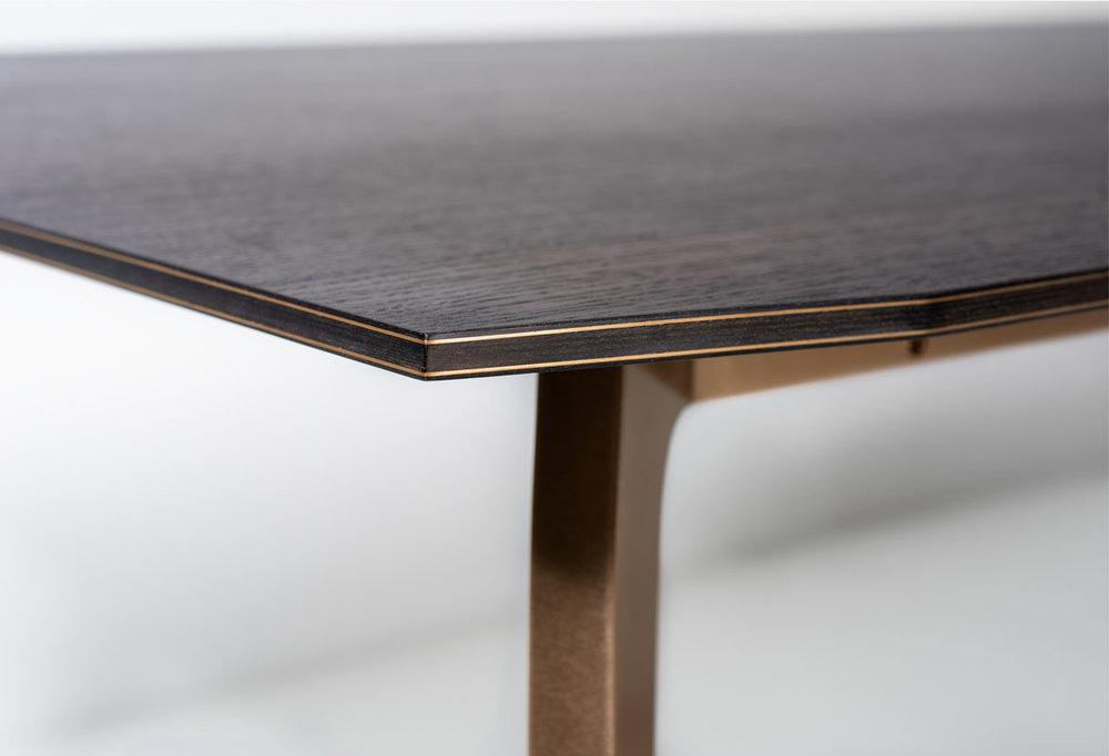 blackburn table (5).jpg