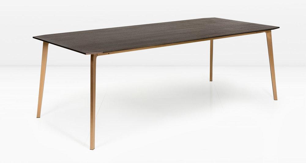 blackburn table (2).jpg