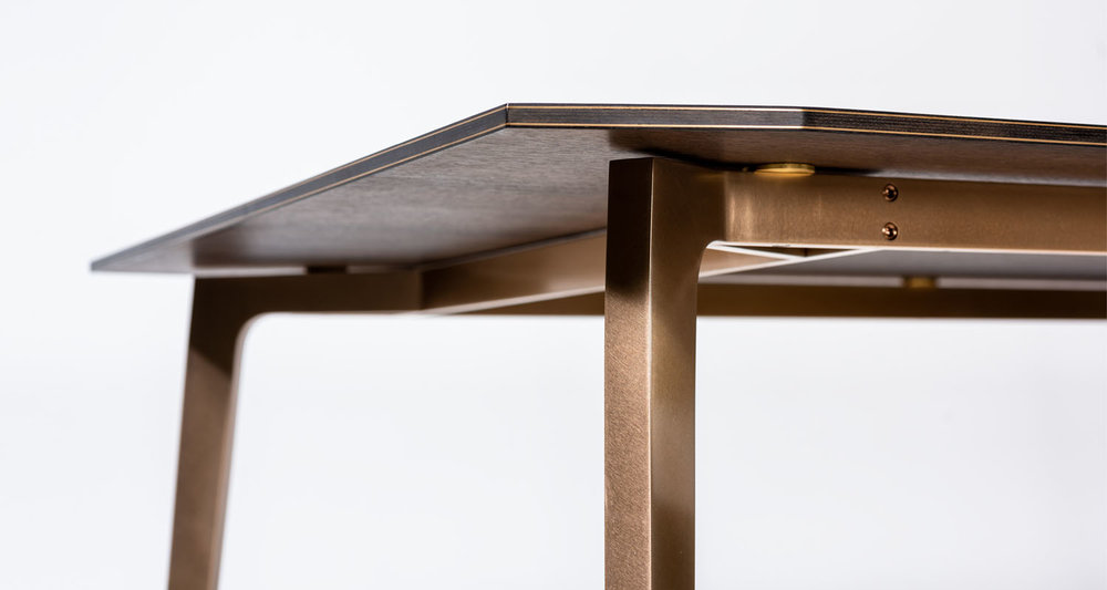 blackburn table (3).jpg